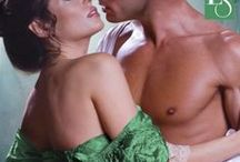 Historical E-Bookshelf / Historical Romance Ebooks from Loveswept / by Loveswept