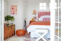 Home:: interiors