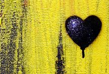 Hearts ...