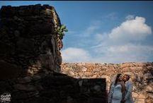 Dinorah Ávila fotografa / Fotografía para bodas