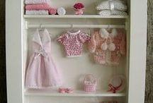 maquettes magasins miniatures