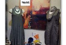 nuovi arrivi giugno / collezione p/e 2014