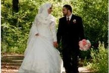 """Finding Love & Mercy: How to Choose the """"Right"""" Muslim Husband / Full online course with lifetime access on how to choose a husband in Islam according to Quran and Sunnah and advice of experts in the field of successful marriages. Course is delivered by sister Raghad - Certified Teacher, Trainer, and Life Coach as well as Certified PICK a Partner Instructor with Dr. Van Epp's Love Thinks Marriage Training Organization.  For more information please visit www.Findingloveandmercy.com."""