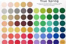 trUe spRing