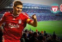 Olympiakos Liverpool