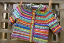 Courtesy of.. free pattern / Pattern courtesy of blogger, knitter, and designer.. Thanks you all!