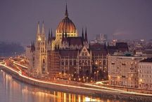 Hungary / All what I ve found about hungary
