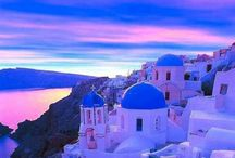 Greece / All what I ve found about greece