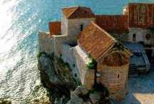 Montenegro / All what I ve found about montenegro