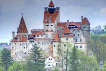 Romania / All what I ve found about romania