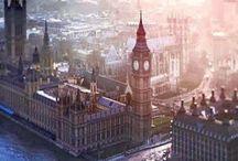 United kingdom / All what I ve found about United Kingdom
