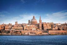 Malta / All what I ve found about Malta
