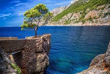 Croatia / All what I ve found about croatia