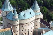 Slovakia / All what I ve found about slovakia
