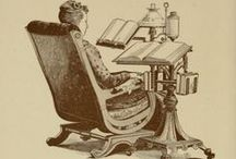 Book machine / 本の機械 / Book meets machine.