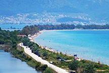 Reisen / http://www.greek-cuisine.com/2016/06/09/wir-sind-in-den-kykladen-tinos/