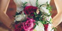Wedding / ślub wesele