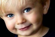 Smile :-))