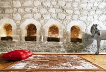 Villa Ai Giannis Crete / Luxury Villa Ai Giannis Village Rethymno Crete