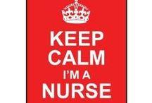 We Heart Nurses