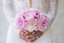 Wedding-bridal inspiration / by Irresistible Me