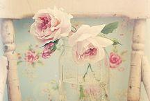/pastel/soft/pretty/
