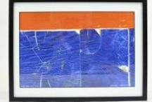 Art Collection at Decor NYC / Art available at Decor NYC. Collection curated by Pamela Auchincloss.