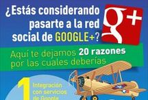 Google - Adwords - Google+
