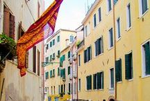 italy/color