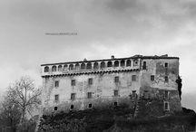 Castelli in Molise / Castelli in Molise ***************************** Castels in Molise
