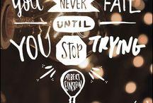 | Quotes