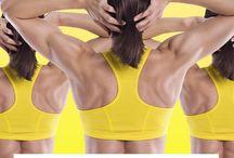 Fitness & Nutrition Addiction