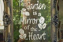 Natuurlijke Wijsheden / Natuurlijke wijsheden, citaten, uitspraken, motto's.