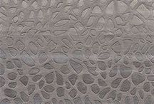 Rugs with a Touch of Gray / Add a little Touch of Gray to any room in your home
