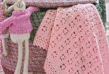 "Crochet ""Alice"""
