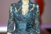 vestidos de festa/madrinha/formatura/debutantes. / Moda relacionada com vestidos de festa, longo e curto.
