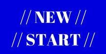/// NEW/START /// / THEMA / september 2016 /