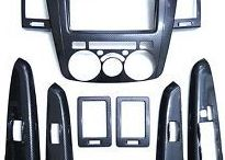 4Runner Interior Accessories / Interior Toyota 4Runner upgrades or modifications. Customize your 4Runner to your needs.