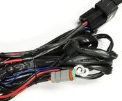 4Runner Electronics / Wiring harness and general electronic upgrades from www.Pure4Runner.com