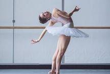 [Sports] Dance