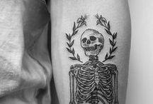 [Tattoo]
