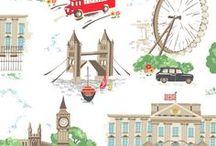 London Town.