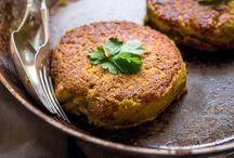 Veg / Ricette vegetariane e vegane