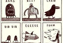 alfabeti....