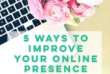 WOW Blogging Tips / Blog tips and general info. / by Jacqueline Davis