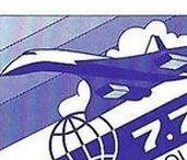 Aircraft and Aviators