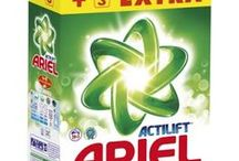 Detergentes / Detergentes para lavavajillas En http://137.devuelving.com/