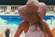 my instagram / Melhores cliques do meu instagram @neumanncaroline #instagram #blogger #tips #fashion