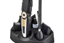Electrodomésticos / Secadores para el pelo, planchas para el pelo, afeitadoras etc