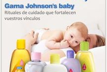 Lo mejor para mi Bebe / Bebe,niño,sillas ,segurida higiene,